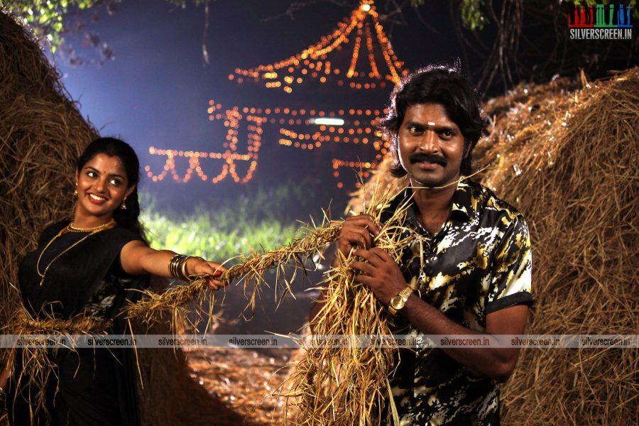panjumittai-movie-stills-0031.jpg