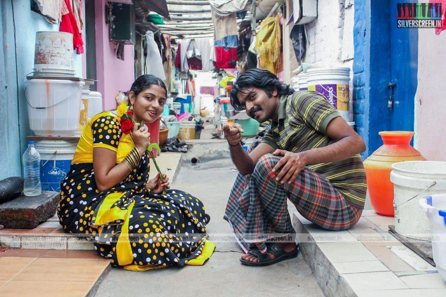 panjumittai-movie-stills-0035.jpg