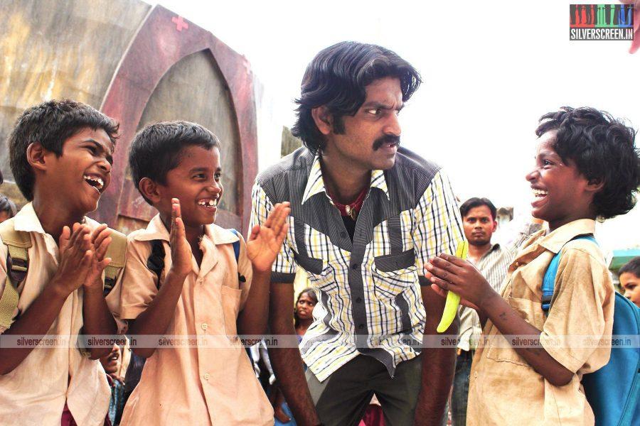 panjumittai-movie-stills-0037.jpg
