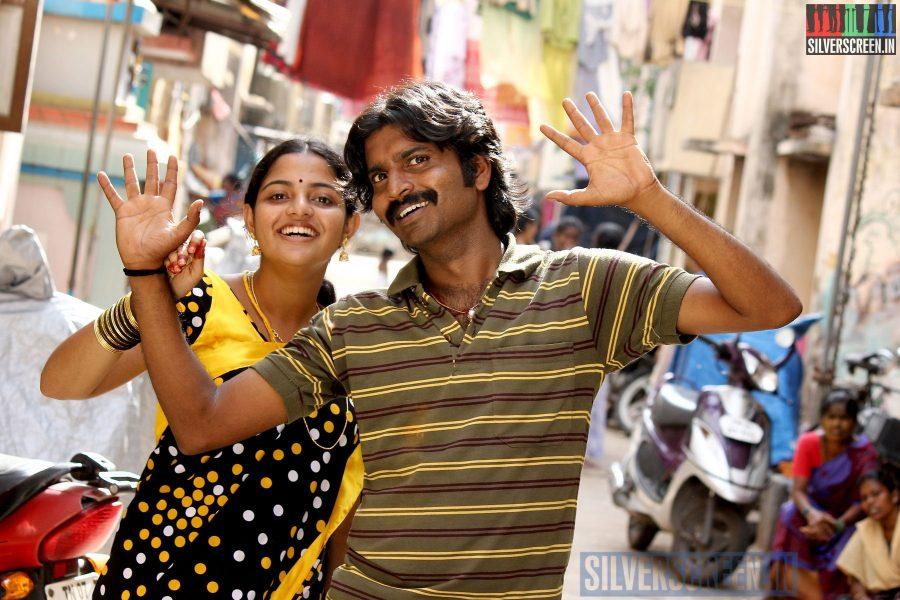 panjumittai-movie-stills-004