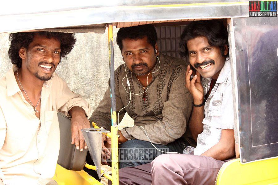 panjumittai-movie-stills-007