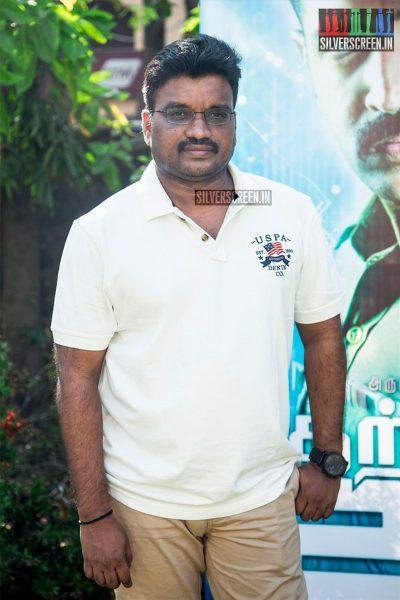 pictures-kuttram-23-press-meet-arun-vijay-mahima-nambiar-photos-0002.jpg