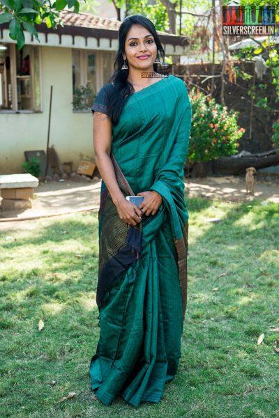 pictures-kuttram-23-press-meet-arun-vijay-mahima-nambiar-photos-0010.jpg