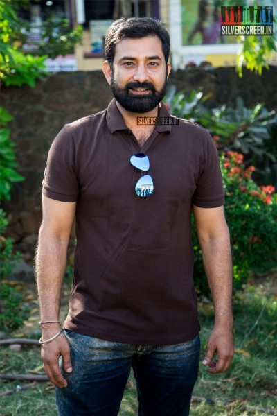 pictures-kuttram-23-press-meet-arun-vijay-mahima-nambiar-photos-0015.jpg