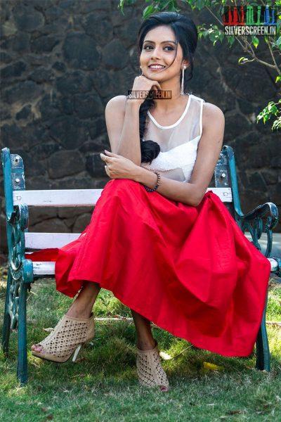 pictures-kuttram-23-press-meet-arun-vijay-mahima-nambiar-photos-0028.jpg