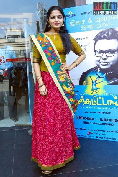 pictures-ma-ka-pa-ananand-nikhila-vimal-pa-ranjith-d-imman-others-panjumittai-audio-launch-photos-0003.jpg