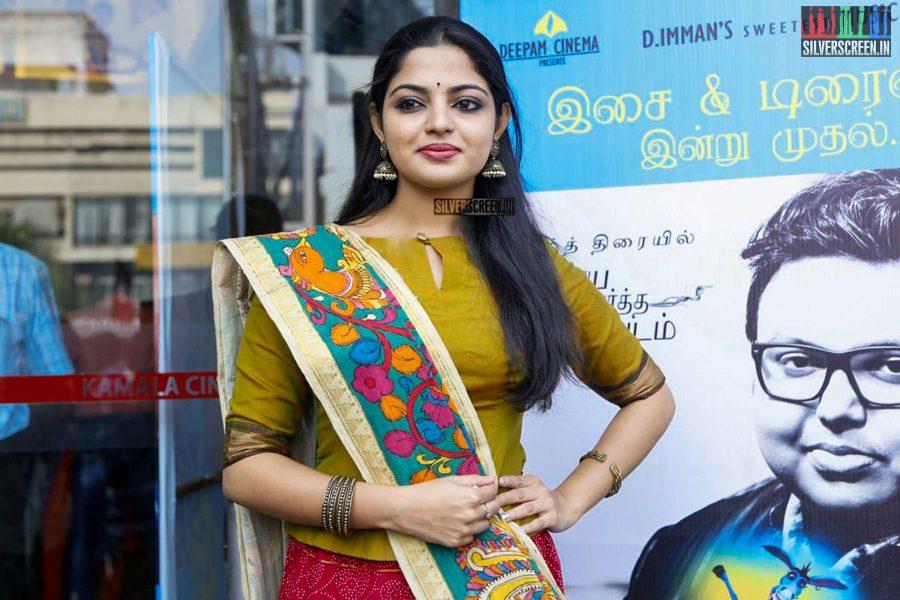 pictures-ma-ka-pa-ananand-nikhila-vimal-pa-ranjith-d-imman-others-panjumittai-audio-launch-photos-0004.jpg