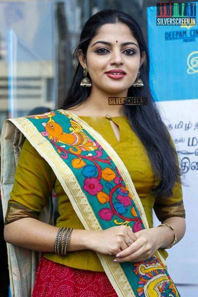 pictures-ma-ka-pa-ananand-nikhila-vimal-pa-ranjith-d-imman-others-panjumittai-audio-launch-photos-0006.jpg