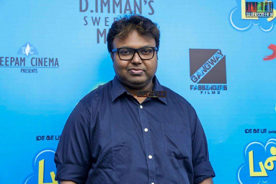 pictures-ma-ka-pa-ananand-nikhila-vimal-pa-ranjith-d-imman-others-panjumittai-audio-launch-photos-0010.jpg