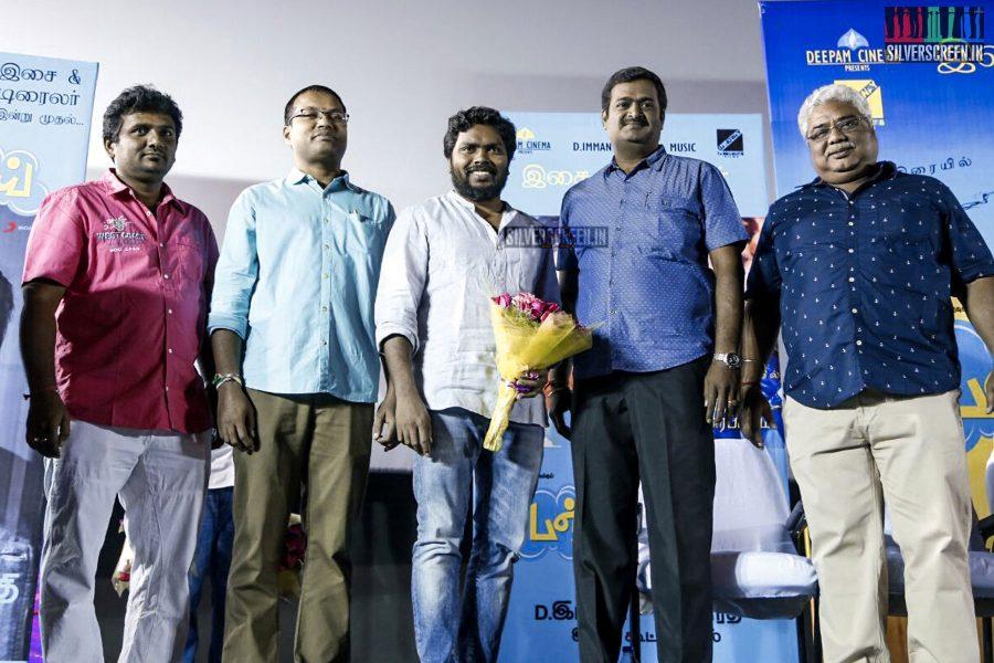 pictures-ma-ka-pa-ananand-nikhila-vimal-pa-ranjith-d-imman-others-panjumittai-audio-launch-photos-0013.jpg