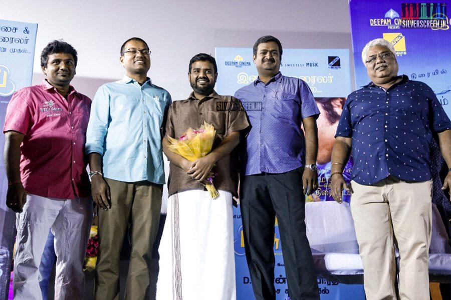 pictures-ma-ka-pa-ananand-nikhila-vimal-pa-ranjith-d-imman-others-panjumittai-audio-launch-photos-0014.jpg