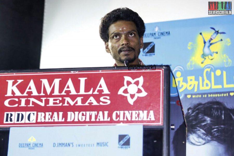 pictures-ma-ka-pa-ananand-nikhila-vimal-pa-ranjith-d-imman-others-panjumittai-audio-launch-photos-0015.jpg