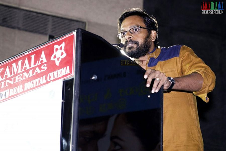 pictures-ma-ka-pa-ananand-nikhila-vimal-pa-ranjith-d-imman-others-panjumittai-audio-launch-photos-0018.jpg