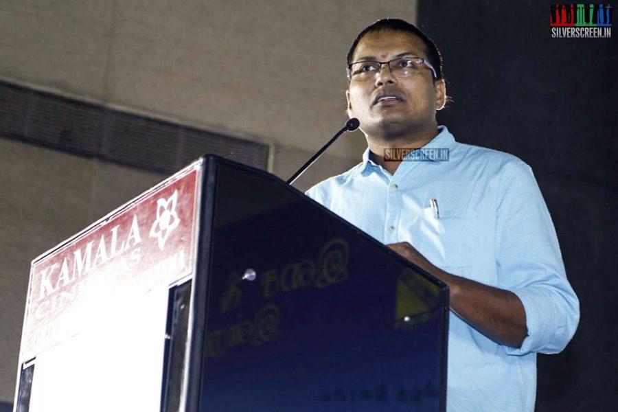 pictures-ma-ka-pa-ananand-nikhila-vimal-pa-ranjith-d-imman-others-panjumittai-audio-launch-photos-0020.jpg