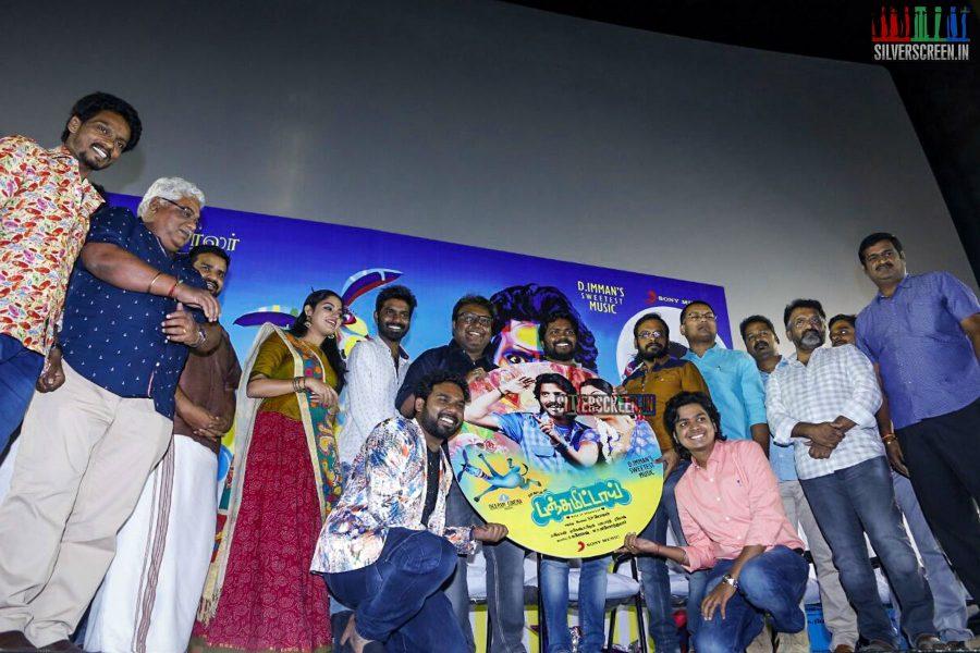 pictures-ma-ka-pa-ananand-nikhila-vimal-pa-ranjith-d-imman-others-panjumittai-audio-launch-photos-0022.jpg