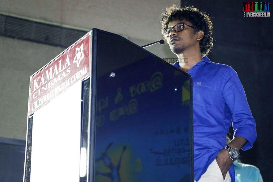 pictures-ma-ka-pa-ananand-nikhila-vimal-pa-ranjith-d-imman-others-panjumittai-audio-launch-photos-0023.jpg