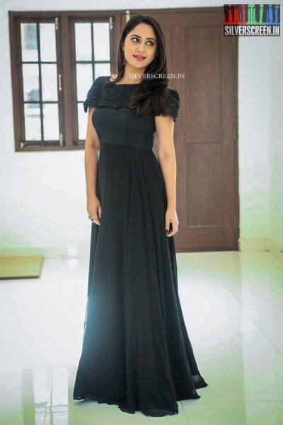 pictures-miya-george-yeman-movie-promotions-photos-0002.jpg