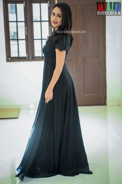 pictures-miya-george-yeman-movie-promotions-photos-0006.jpg