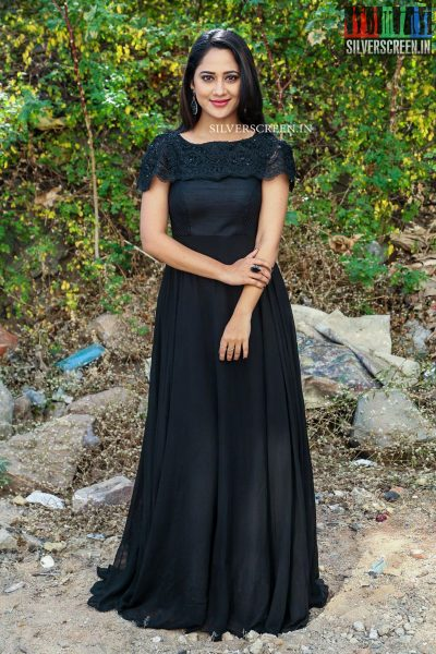 pictures-miya-george-yeman-movie-promotions-photos-0008.jpg