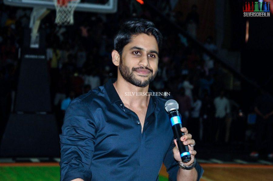 pictures-naga-chaitanya-launch-pro-basketball-league-season-4-photos-0008.jpg