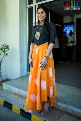 pictures-regina-cassandra-sundeep-kishan-sri-maanagaram-press-meet-photos-0003.jpg