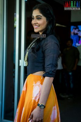 pictures-regina-cassandra-sundeep-kishan-sri-maanagaram-press-meet-photos-0004.jpg
