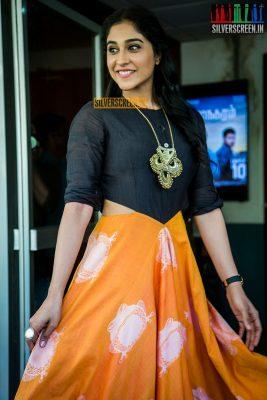 pictures-regina-cassandra-sundeep-kishan-sri-maanagaram-press-meet-photos-0005.jpg