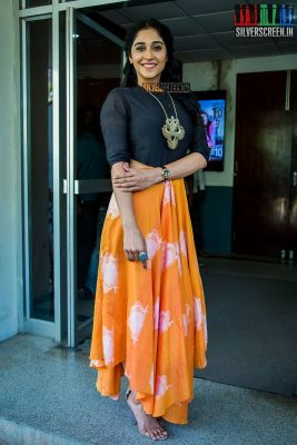 pictures-regina-cassandra-sundeep-kishan-sri-maanagaram-press-meet-photos-0006.jpg