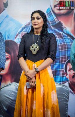 pictures-regina-cassandra-sundeep-kishan-sri-maanagaram-press-meet-photos-0010.jpg