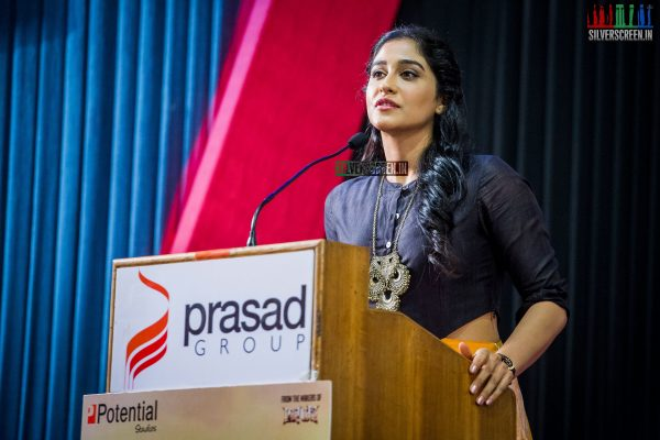 pictures-regina-cassandra-sundeep-kishan-sri-maanagaram-press-meet-photos-0021.jpg