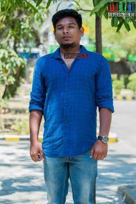 pictures-regina-cassandra-sundeep-kishan-sri-maanagaram-press-meet-photos-0026.jpg