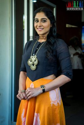 pictures-regina-cassandra-sundeep-kishan-sri-maanagaram-press-meet-photos-0028.jpg