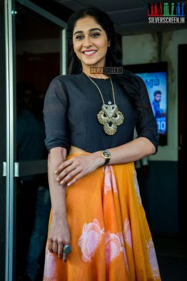 pictures-regina-cassandra-sundeep-kishan-sri-maanagaram-press-meet-photos-0029.jpg