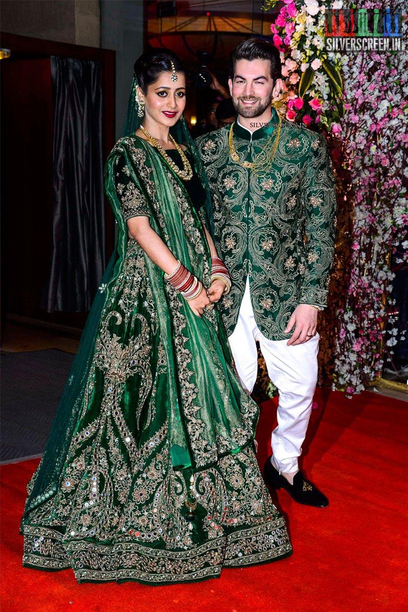 In Pictures: Salman Khan, Katrina Kaif, Shriya Saran and ...