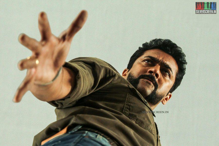 singam-3-movie-stills-starring-suriya-anushka-shetty-shruti-haasan-photos-0004.jpg