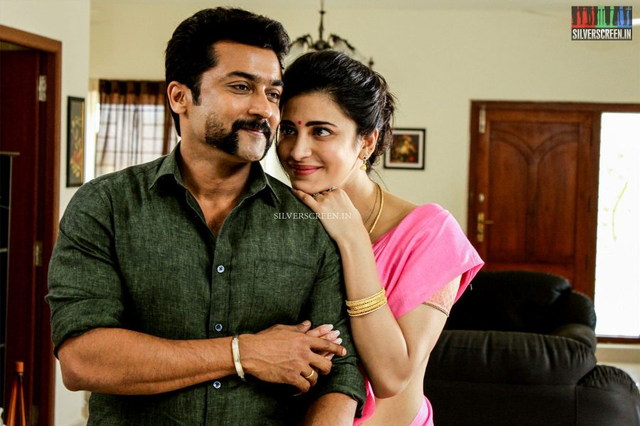 singam-3-movie-stills-starring-suriya-anushka-shetty-shruti-haasan-photos-0006.jpg