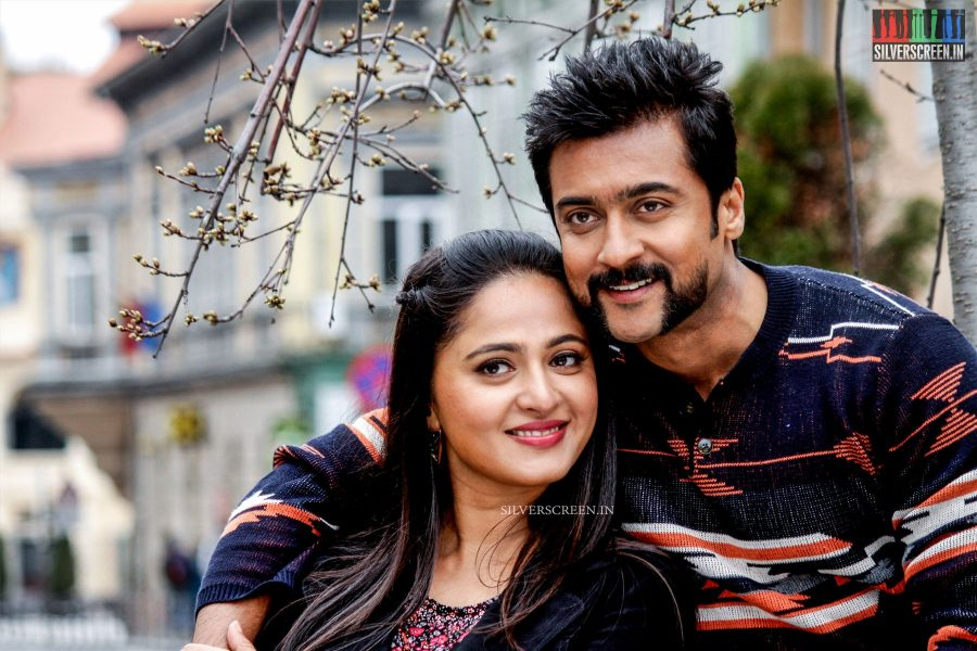 singam-3-movie-stills-starring-suriya-anushka-shetty-shruti-haasan-photos-0007.jpg