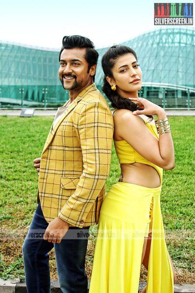 singam-3-movie-stills-starring-suriya-anushka-shetty-shruti-haasan-photos-0009.jpg