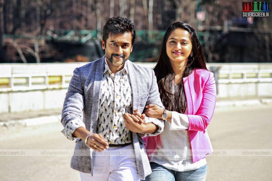 singam-3-movie-stills-starring-suriya-anushka-shetty-shruti-haasan-photos-0010.jpg