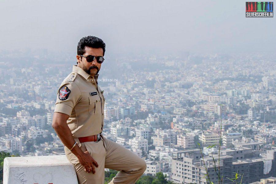 singam-3-movie-stills-starring-suriya-anushka-shetty-shruti-haasan-photos-0011.jpg