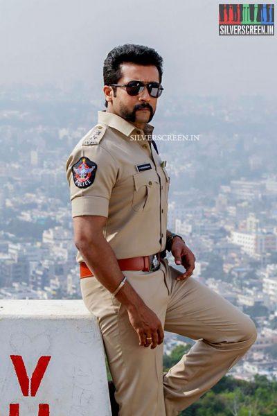 singam-3-movie-stills-starring-suriya-anushka-shetty-shruti-haasan-photos-0012.jpg