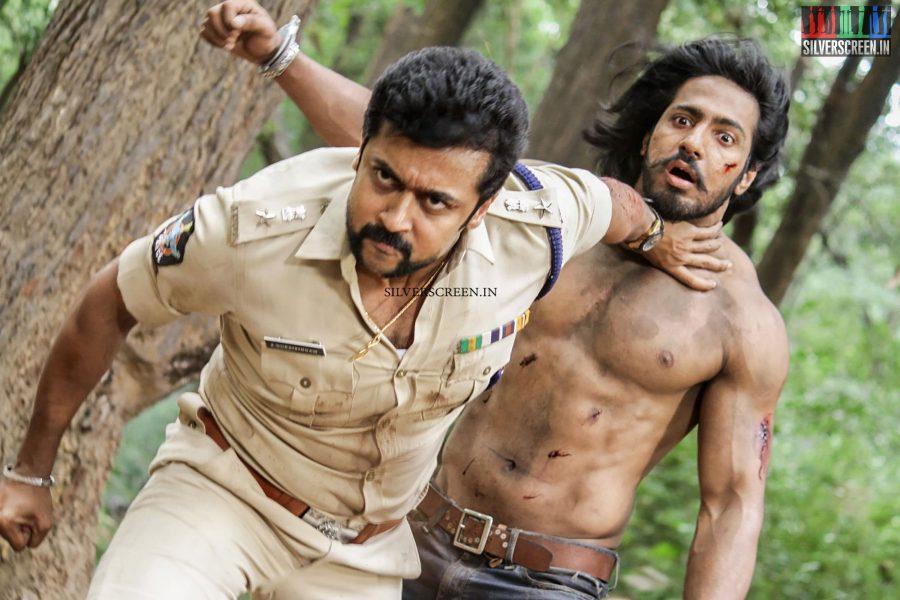 singam-3-movie-stills-starring-suriya-anushka-shetty-shruti-haasan-photos-0026.jpg