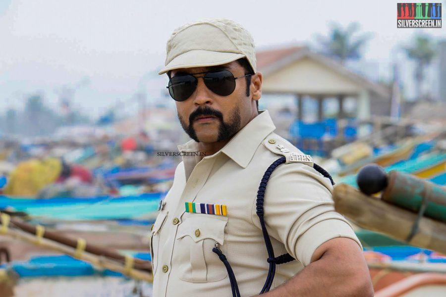 singam-3-movie-stills-starring-suriya-anushka-shetty-shruti-haasan-photos-0031.jpg