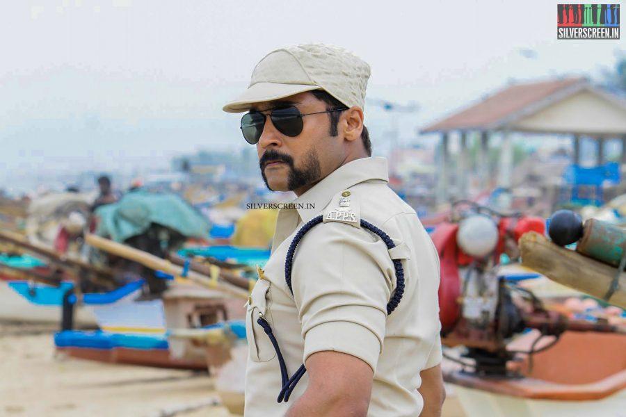 singam-3-movie-stills-starring-suriya-anushka-shetty-shruti-haasan-photos-0032.jpg