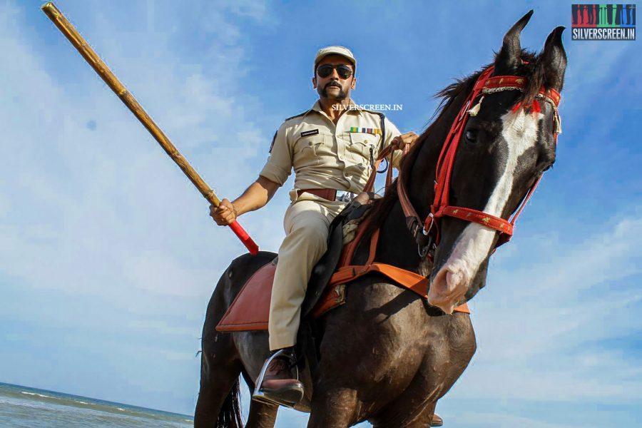 singam-3-movie-stills-starring-suriya-anushka-shetty-shruti-haasan-photos-0033.jpg