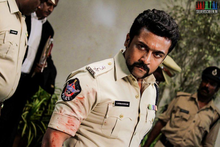 singam-3-movie-stills-starring-suriya-anushka-shetty-shruti-haasan-photos-0037.jpg