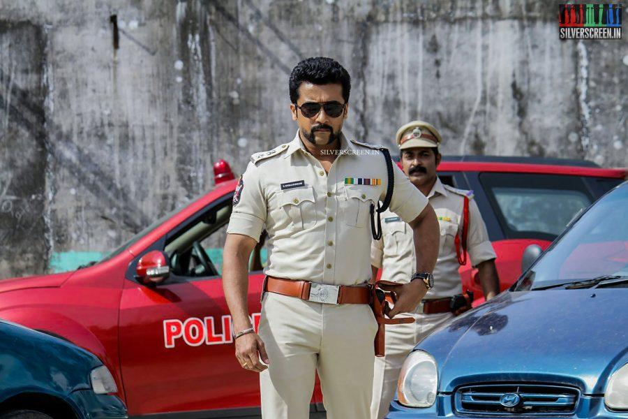 singam-3-movie-stills-starring-suriya-anushka-shetty-shruti-haasan-photos-0039.jpg