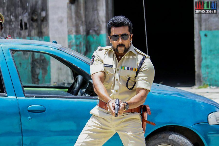 singam-3-movie-stills-starring-suriya-anushka-shetty-shruti-haasan-photos-0041.jpg