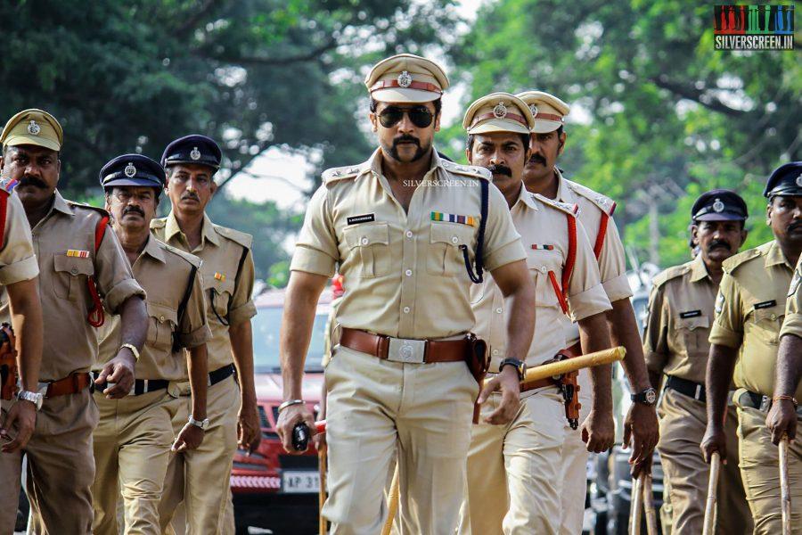 singam-3-movie-stills-starring-suriya-anushka-shetty-shruti-haasan-photos-0042.jpg
