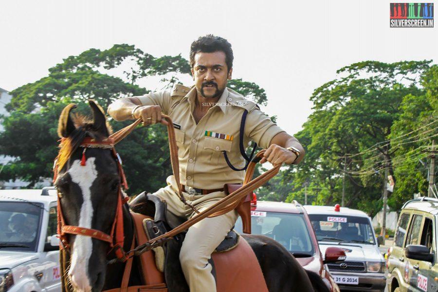 singam-3-movie-stills-starring-suriya-anushka-shetty-shruti-haasan-photos-0047.jpg
